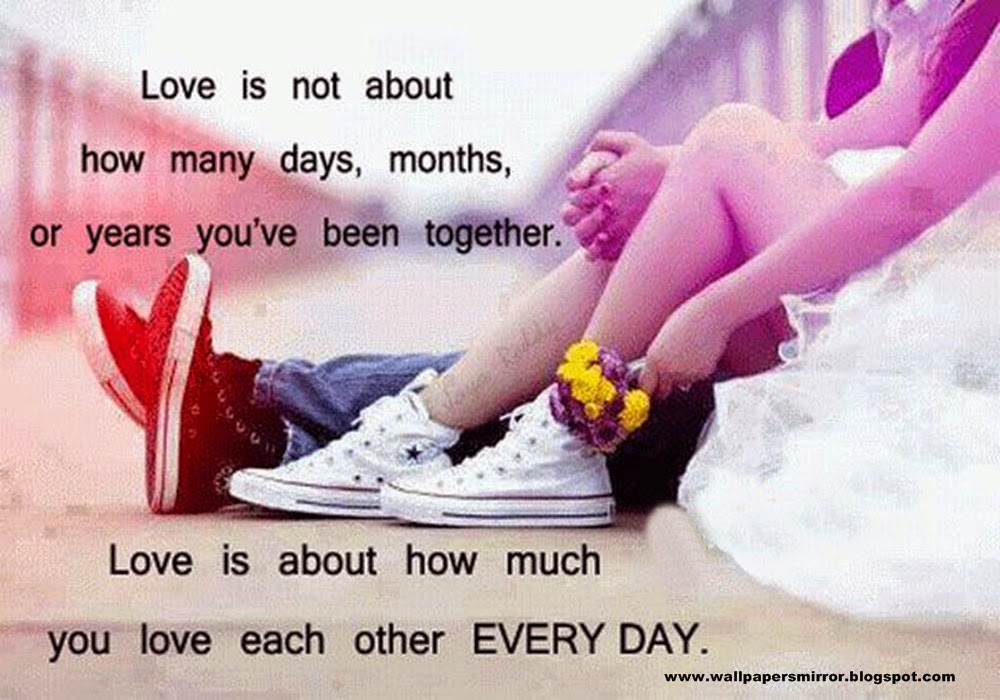 10 best love quotes hd wallpapers sri krishna wallpapers gallery