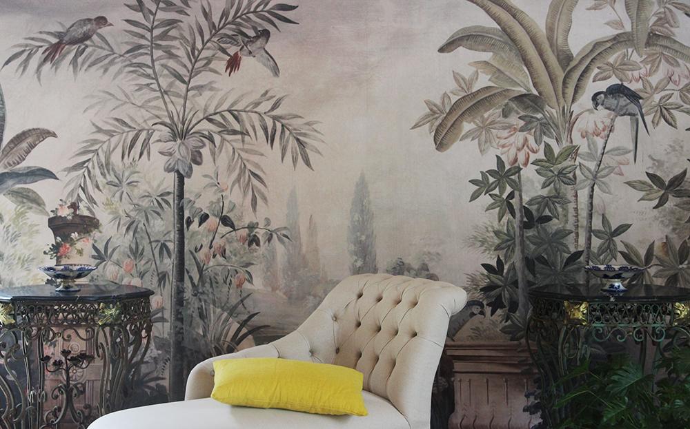ananb le jardin aux oiseaux. Black Bedroom Furniture Sets. Home Design Ideas