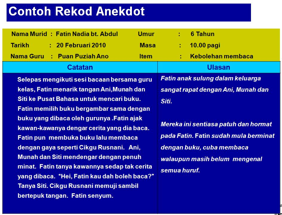 Contoh Teks Anekdot Lucu Video Search Engine At Search Com