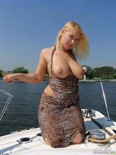 Adult Picture - rs-TIGER013-747209.JPG