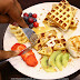 Tips Kenalpasti Madu Asli di Wesley's Wild Honey | Cafe dan Pembekal Madu Tualang Asli 100%