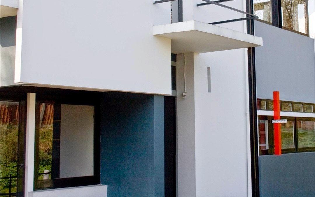 Una casa puede ser objeto de hipoteca
