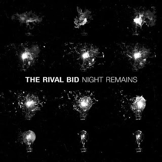 The Rival Bid - Night Remains