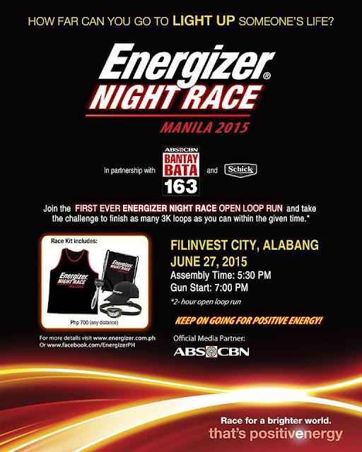 ENERGIZER NIGHT RACE MANILA 2015 TO BENEFIT THE CHILDREN OF BANTAY BATA 163