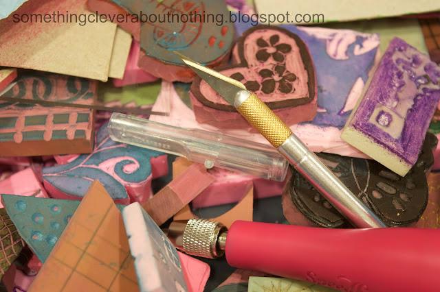 http://4.bp.blogspot.com/-oewmWlduYmA/VmvRWShpe5I/AAAAAAABNns/dYk1gRI1CGg/s640/stamps.jpg