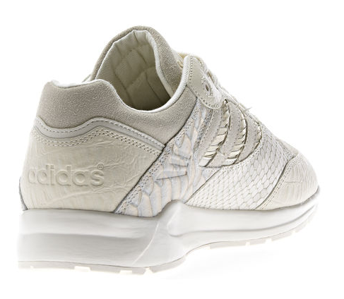"""Adidas Tech Super WMNS """"Reptile"""""""