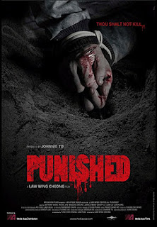>Assistir Filme Punished Online Dublado Megavideo