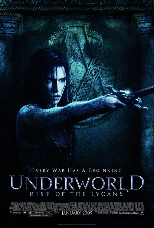 kate beckinsale underworld new dawn. quot;Underworld 4: New Dawnquot;,