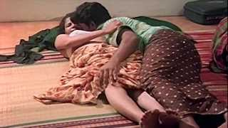 Watch Nakhrewali Hot Hindi Movie Online