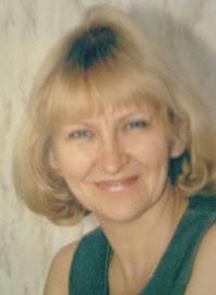 Керівник методичної комісії вчителів російської мови, літератури та зарубіжної літератури