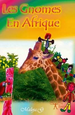 littérature jeunesse - livre jeunesse illustré par des enfants