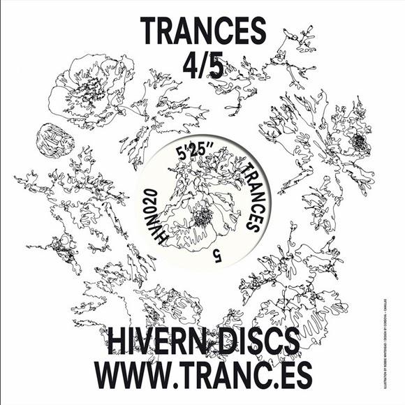 trances - 4 + 5