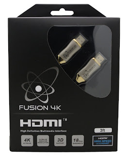 Fusion4K_HDMI_Cable.jpg
