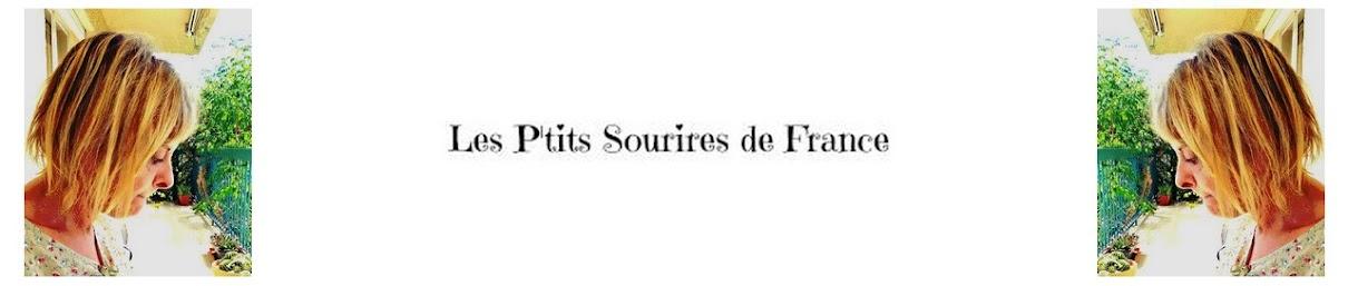 les      ... P'tits.    SOURIRES DE FRANCE .☼.....