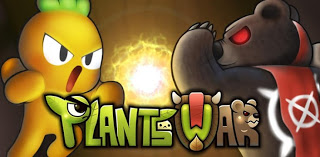 Plants war cheat hack