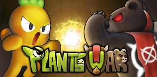 Plants war cheat hack