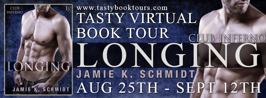 http://www.tastybooktours.com/2014/06/now-booking-tasty-virtual-tour-for_7702.html
