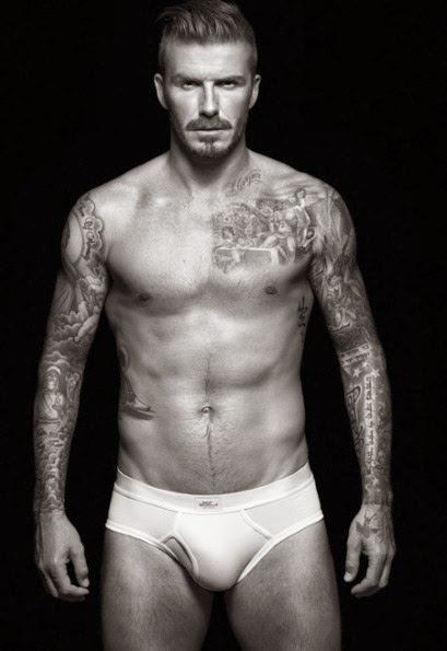 http://msmadge.blogspot.co.uk/2013/04/how-david-beckham-is-contributing-to.html