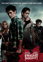 Fright Night 3D (2011) BluRay 720p Half SBS 700MB