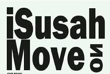 Curhat Online: Susah Move On!