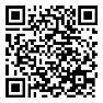 http://bibliotecasoleiros.blogspot.com.es/2014/03/hora-do-conto-de-17-21-de-marzo.html