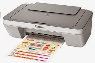 Canon PIXMA MG2870 Single Function Inkjet Printer for Rs.1499   Canon PIXMA MG2470 All-in-One Inkjet Printer for Rs.1999 Only @ Flipkart