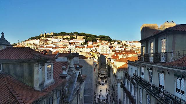 Comer e Beber em Lisboa - reservarecomendada.blogspot.pt