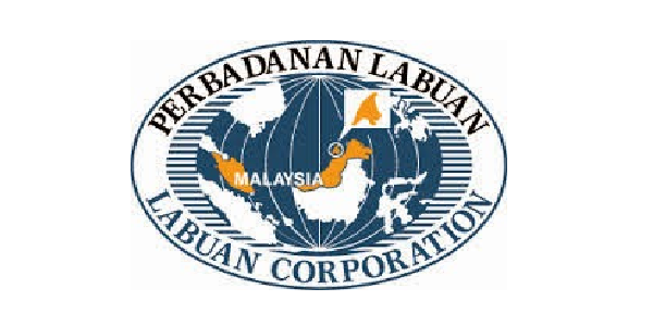 Jawatan Kerja Kosong Perbadanan Labuan (PL) logo www.ohjob.info disember 2014