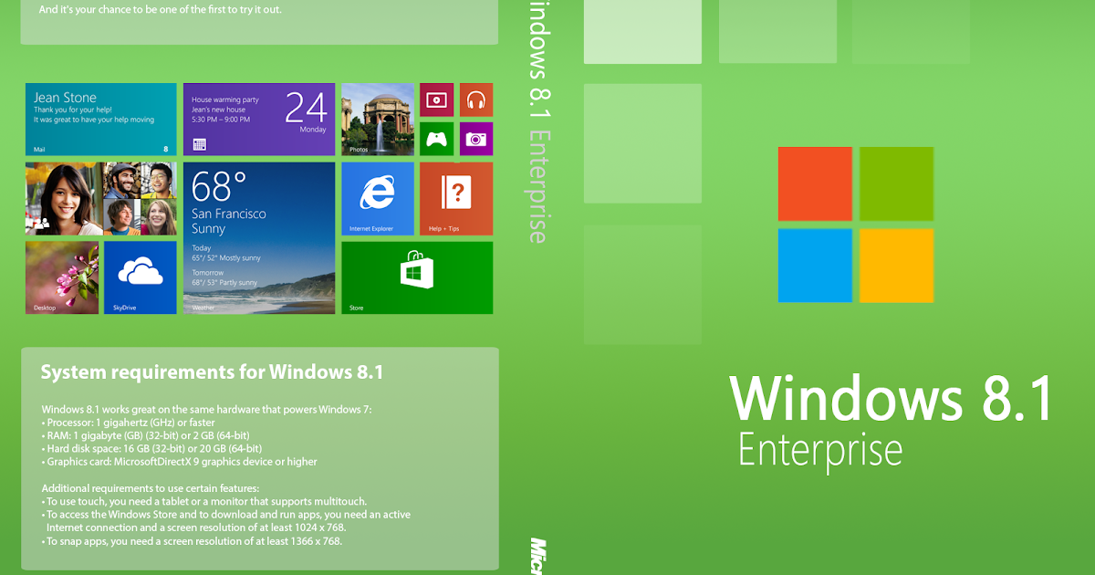 windows enterprise bit full version.