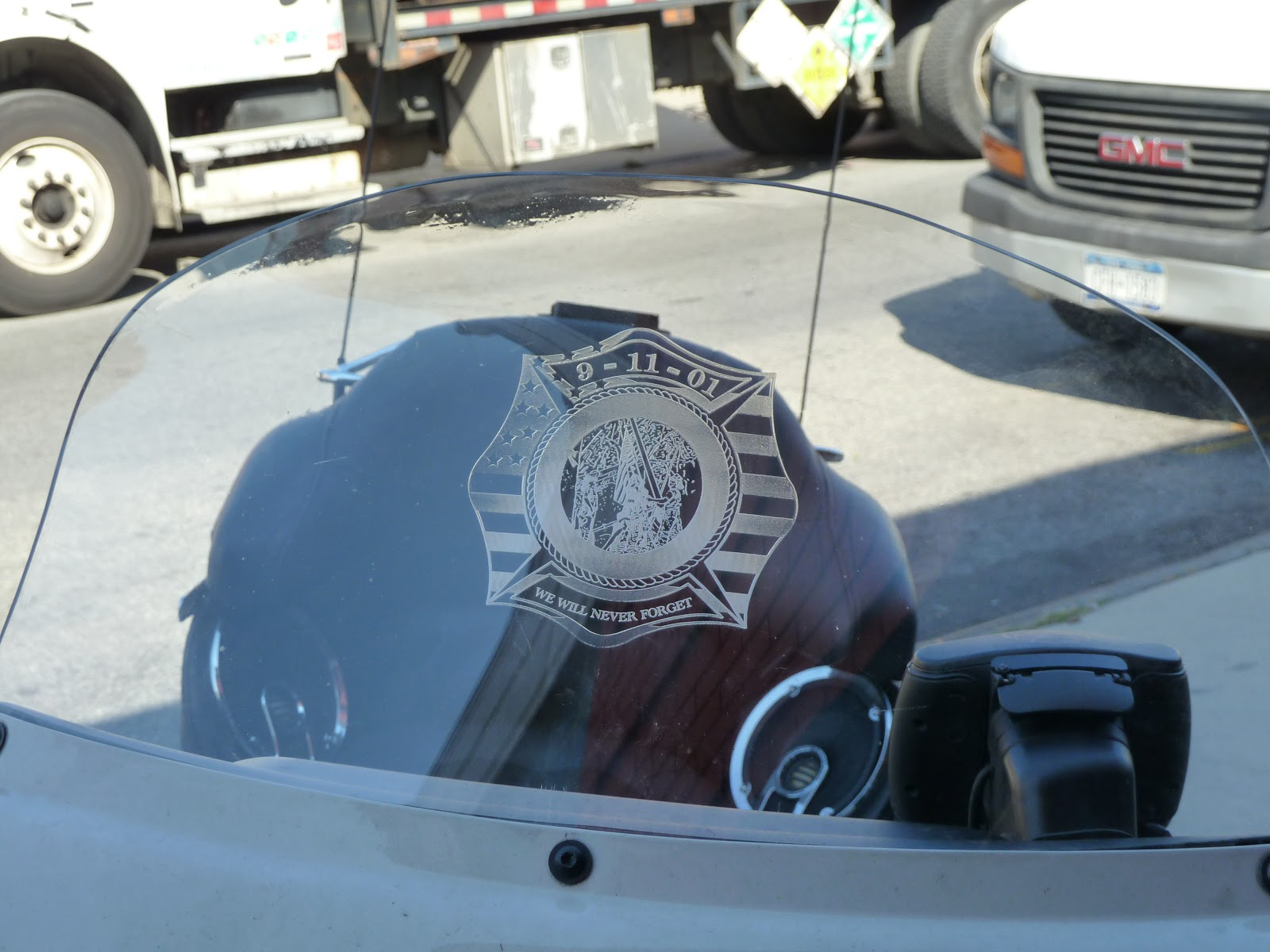 Find any Red Knights Firefighters Motorcycle Club chapters website ...