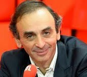 VIDEO - Eric Zemmour :