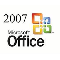 تنزيل نسخة مايكروسوفت أوفيس 2007 كامل Microsoft Office