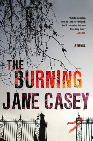 http://j9books.blogspot.ca/2014/05/jane-casey-burning.html