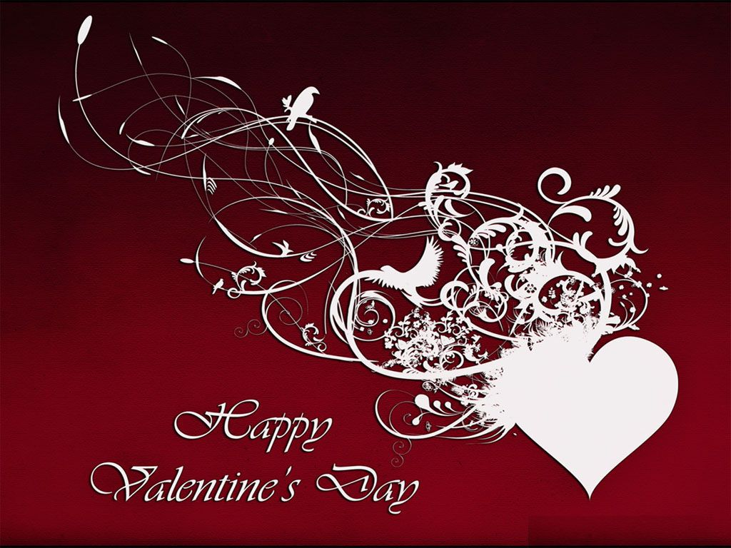Mahendra Sharma Happy Valentines Day 2013 SMS Messages And HD