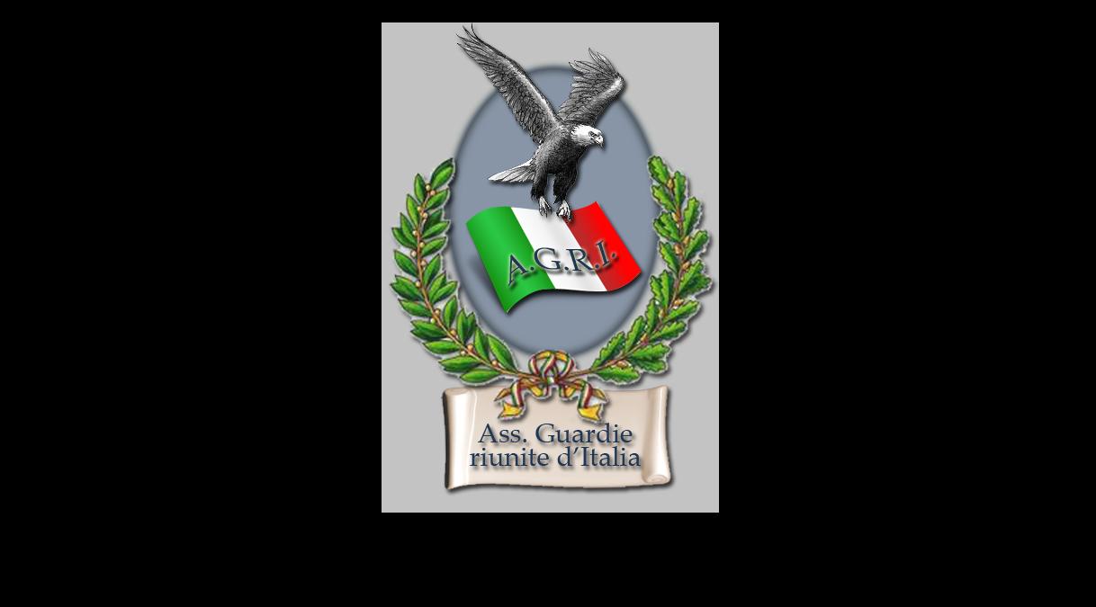 A.G.R.I. Ass. Guardie Riunite d'Italia