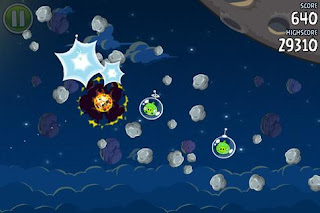 DOWNLOAD GIOCO ANGRY BIRDS SPACE PER IPAD FREE