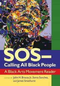 1968 essay the black arts movement larry neal The black arts movement essay by larry neal free psychology papers, essays, and research papers during this topic you may find that personally you fall in to.