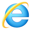 Internet Explorer 10 (Windows 7)