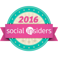 Purex Social Insiders