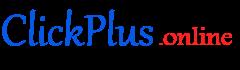 ClickPlus.online2