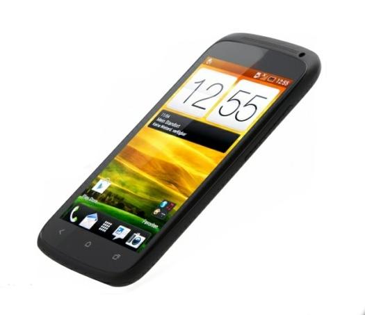 IMO S99 Ocean: Smartphone Android Jelly Bean, Desain Slim, Berprosesor Ganda