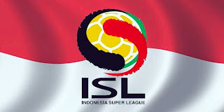 Pusamania Borneo FC & Persiwa Wamena Menuju ISL 2015