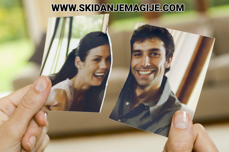 Slike vracanje preko voljene osobe voljene osobe