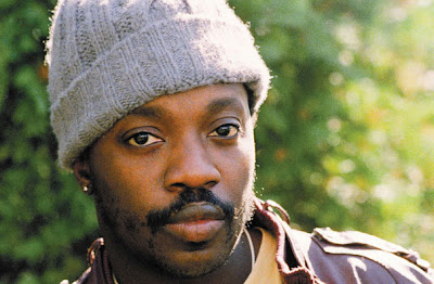 Anthony Hamilton - Scandalous Lyrics