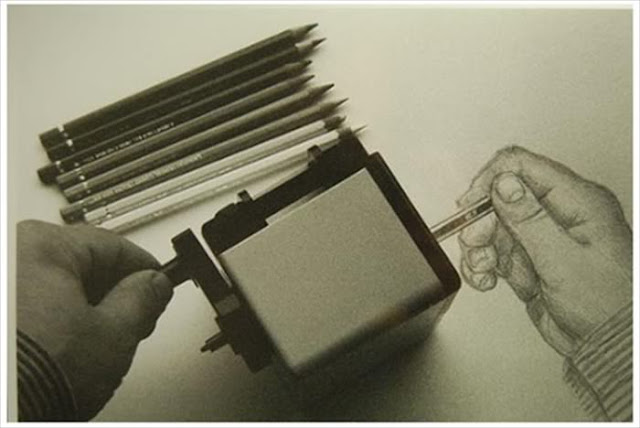 Creative Drawings
