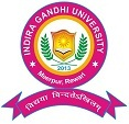 IGU Indira Gandhi University Recruitment Notice for Non-Faculty Posts Feb-2014