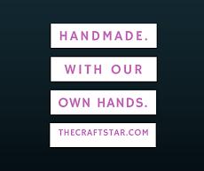 The CraftStar
