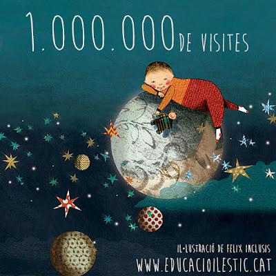 http://www.educacioilestic.cat/2013/11/educacio-i-les-tic-arriba-1000000-de.html