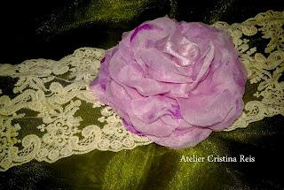 Fotos De Flores Para Perfil Do Facebook - ¿Qué dice sobre ti tu foto de perfil en Facebook? Marketing