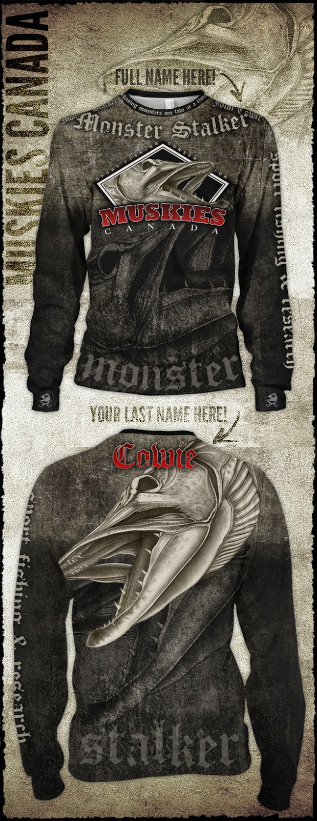 http://fishbumoutfitters.com/store/products/exclusive-muskies-canada-jersey/